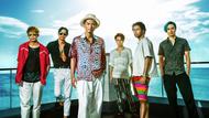 "EXILE THE SECONDが""鴨川シーワールド""と夏コラボ、新曲が2017年夏テーマソングに"
