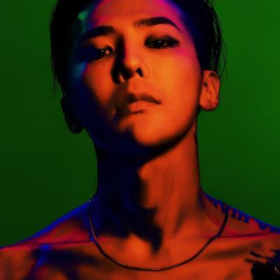 BIGBANG・G-DRAGON 約4年ぶりソロ作がオリコンデジタルアルバムランキング首位獲得
