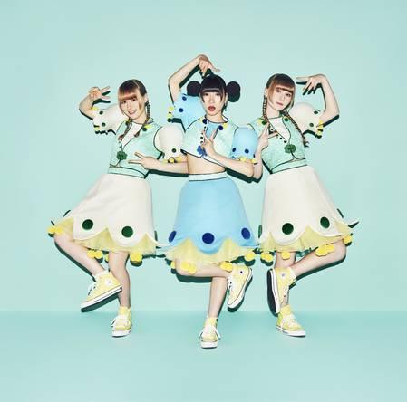 でんぱ組.inc・藤咲彩音の異彩を放つサイドプロジェクト「ピンキー!ノーラ&ペトラ」がCDデビュー決定