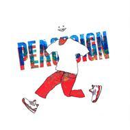【音楽ランキング】ピタっとはまったね、「ピースサイン」米津玄師が堂々の1位を獲得!