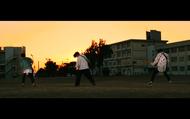 サイダーガールが爽やかな夏の青春描く「エバーグリーン」のMV公開