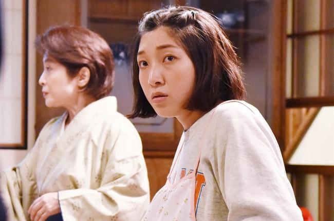 『スペシャルドラマ ゆとりですがなにか 純米吟醸純情編』前編(6) (c)NTV
