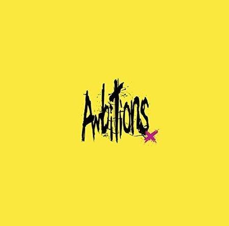 シングル首位は乃木坂46、アルバム首位はワンオク…タワーレコードが2017年上半期チャートを発表