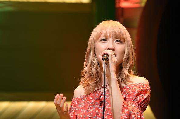 Dream Ami、最高のミュージシャンとの共演で「独特な空気感と音楽の持つ純粋な力を感じてもらえたら嬉しい」