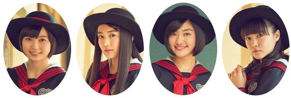AKB48チーム8、エビ中のトークセッションも!宣伝会議コピーライター養成講座 60周年記念イベントが開催