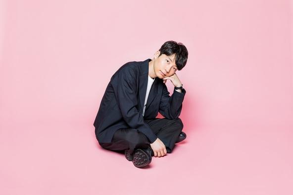 星野源、新作「Family Song」がオリコン週間シングルランキングで自身初の1位を獲得 シングル作品として今年度最高売上も記録