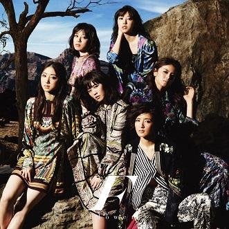 Flowerが初のオリコンシングル首位獲得「新体制になり初のリリースでこの様な結果をいただけて嬉しい」