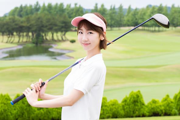 柏木由紀(AKB48/NGT48)出演「はじめて!ゴルフ~目指せ120切り~」シーズン2放送スタート記念!ゴルフファッションコンテスト9/7(木)~開催! (1)