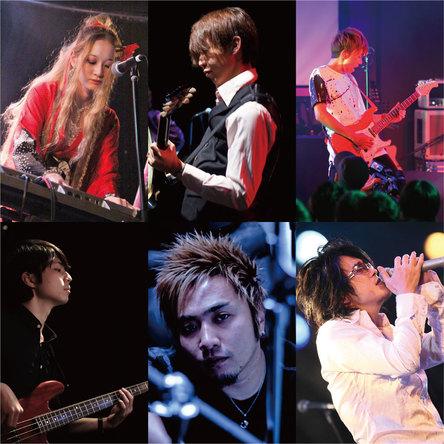 伊藤賢治バンドやZUNTATAら、ゲームミュージックライブイベント「JGMF II:Re」出演アーティスト第1弾発表