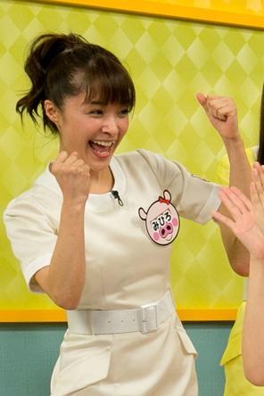 恵比寿★マスカッツが解散!初代のメンバー・みひろが加入し恵比寿マスカッツ1.5として活動を発表