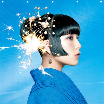 【音楽ランキング】「JUJUの日」(10月10日)10周年、JUJU「いいわけ」で初登場3位