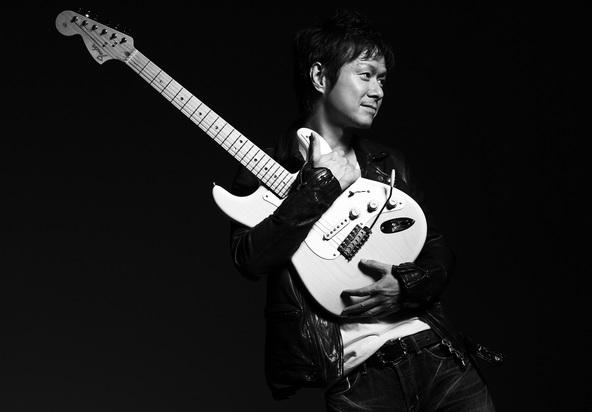 海外ドラマ「リーサル・ウェポン」シーズン2、TUBEギタリスト 春畑道哉が日本版オリジナルEDテーマを書き下ろし