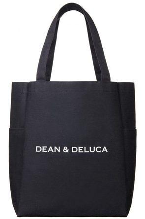 10日間で25万部を完売したDEAN&DELUCA デリバッグが再登場!『otona MUSE(オトナミューズ)』2月号