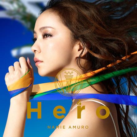 安室奈美恵ベスト盤が発売2カ月で200万枚突破、「紅白歌合戦」披露曲や収録アルバムが軒並み上昇