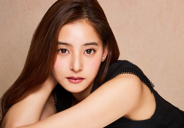 新木優子の画像 p1_20
