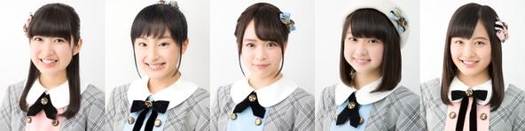 10代向け献血推進キャンペーン「とりま、献血!」AKB48 Team8による一日献血ルーム所長任命式や、九州各県の人気ラジオ番組による一斉献血PRなどを展開。 (1)