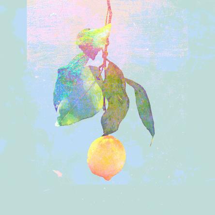 【音楽ランキング】記録的なDL数で2週連続の首位だ!米津玄師、新曲「Lemon」