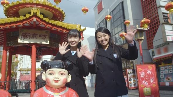 話題のSTU48と地域限定スペシャル企画 CoCo壱番屋×STU48 初コラボキャンペーン実施決定!