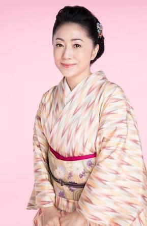 3月25日は石川さゆりのデビュー記念日 「石川さゆり」 DAMカラオケリクエストランキングTOP10 (1)
