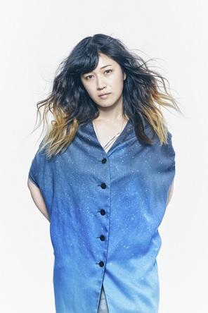 オーガナイザーはいきものがかり水野、「TOKYO M.A.P.S」でBONNIE PINKが約3年ぶりのライブ披露