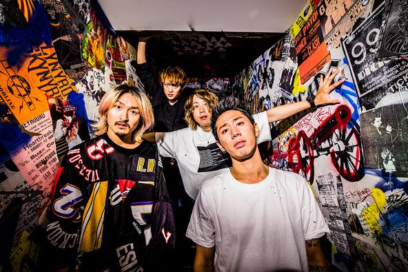 """4大ドームで開催""""ワンオク""""日本凱旋ツアーを放送!世界基準のロックバンドが魅せる唯一無二のパフォーマンスは必見"""