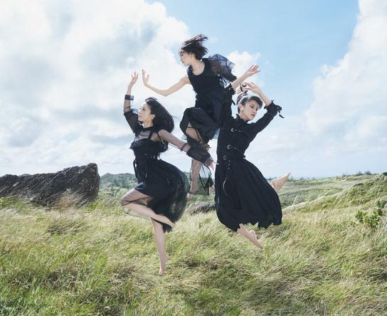 """Perfume・女王蜂・キュウソネコカミ・SUSHIBOYSが出演、ヤバT密着レポや""""渋谷系""""解説企画も「シブヤノオト」"""