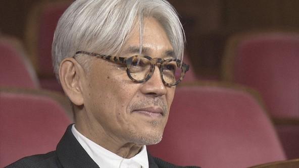 坂本龍一の先祖は福岡藩黒田家に仕えていた!? 伝説の編集者だった父との葛藤も告白 「ファミリーヒストリー」