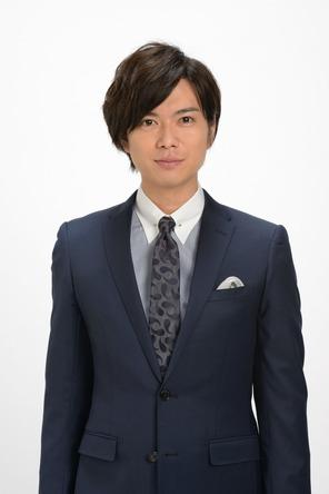 NEWS・加藤シゲアキが「いのちのうたフェス」2年連続MCに! 出演者にはSTU48、手越祐也、miwa、リトグリら