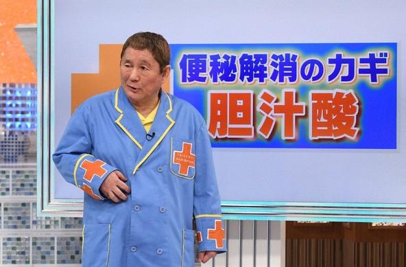 価格.com - 「名医とつながる!たけしの家庭の医学 …