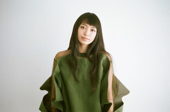 miwa、坂口健太郎主演の話題のドラマ『シグナル 長期未解決事件捜査班』に挿入歌として新曲提供!
