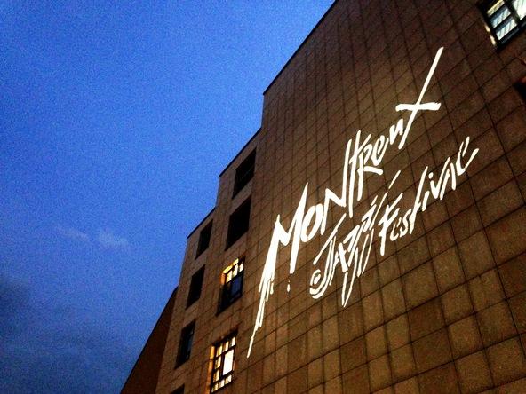 マッシヴ・アタック、イギー・ポップ、ジャミロクワイら出演決定「モントルージャズフェスティバル2018」開催