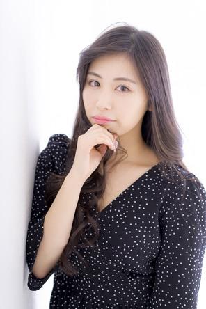 """""""放課後プリンセス""""舞花、ソロアーティストとして初のEPを発表!自身初のアコギにチャレンジした楽曲も"""