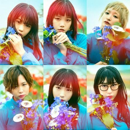 BiSH・ちゃんみな・Gacharic Spinらが出演!真夏の女祭り音楽イベント「musicるFES2018」開催決定