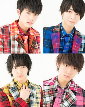 テレ朝夏祭り日替わりライブにSUNPER、Juice=Juice、林部智史、M!LK、UP10TION、けやき坂46出演