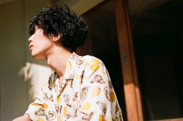 米津玄師が描いた「UDIラボメンバーイラスト」も特別展示!「アンナチュラル」BD&DVD発売記念、劇中衣装&写真展開催