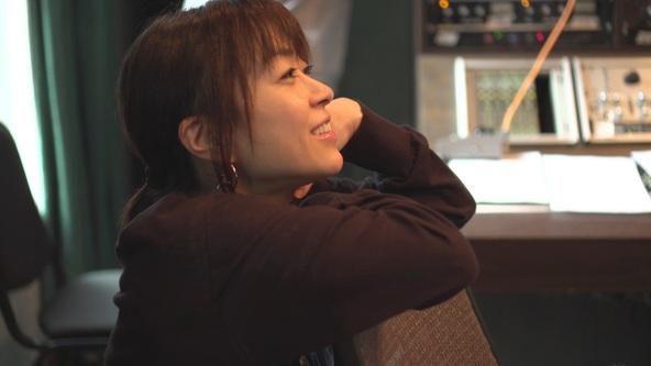 宇多田ヒカル、潜入カメラがとらえたシンガーソングライターの真髄とは?『プロフェッショナル 仕事の流儀』