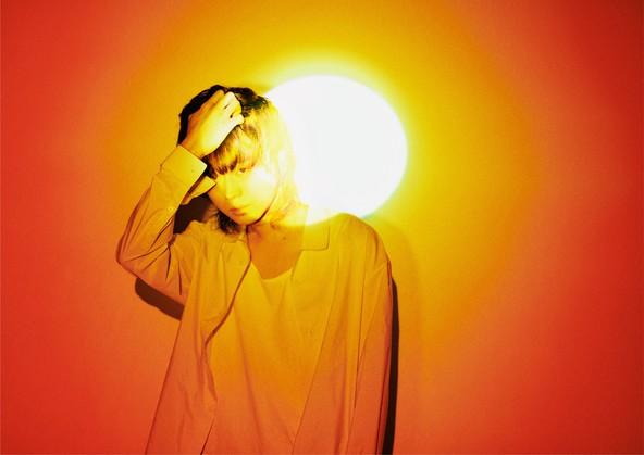 菅田将暉の新曲「ロングホープ・フィリア」、「友よ、末永い希望を」という想いが込められた本作の歌詞が先行公開!