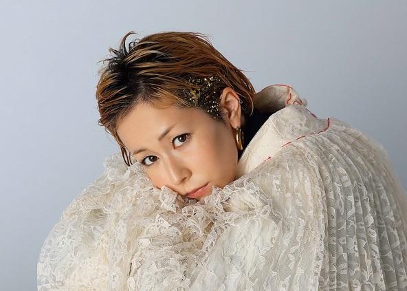 木村カエラ 新曲「ちいさな英雄」を7inchアナログ盤も発売決定