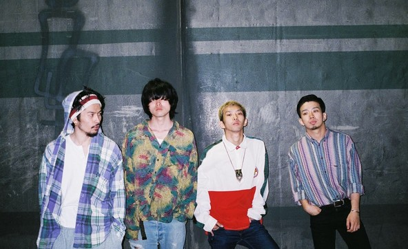『FUJI ROCK FESTIVAL '18』出演のKing Gnu、GLIM SPANKYらが毎日日替わりで登場!J-WAVE「antenna* LIVE! LIVE! LIVE!」