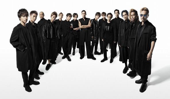 """あいみょん、EXILEから""""EXILE SHOKICHI""""と佐藤大樹がゲストに登場!J-WAVE「SAISON CARD TOKIO HOT 100」"""