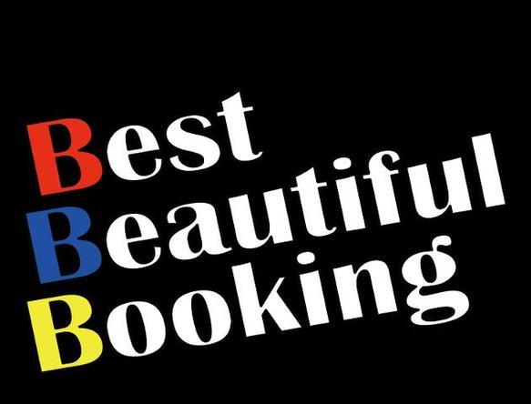 ポニーキャニオン ライヴクリエイティヴ主催「Best Beautiful Booking」Vol.2の開催が決定! (1)