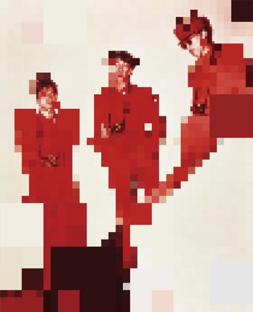 YMO結成40周年記念、アルファレコード期のアルバム全10タイトルが究極のアナログで復活&初のハイレゾ配信!