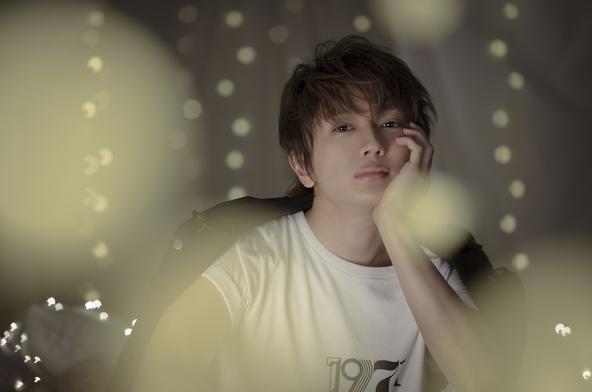 "AAA 西島隆弘、ついに""Nissy""として初の東京ドームのステージに降り立つ!記念すべき公演がテレビ放送"