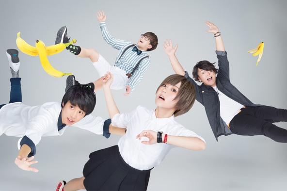 J-WAVE「antenna* LIVE! LIVE! LIVE!」に髭男、ポルカ、ネバヤン、Awesome City Clubが日替わりで登場