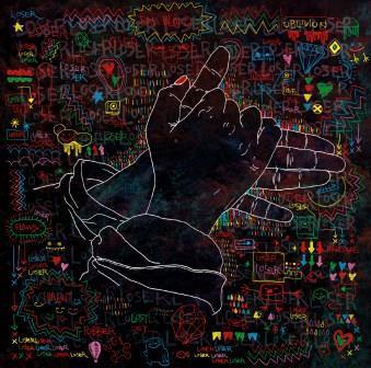 米津玄師、「LOSER」がダブル・プラチナ認定で2018年度の音楽配信・パッケージあわせ8作品目の認定に!