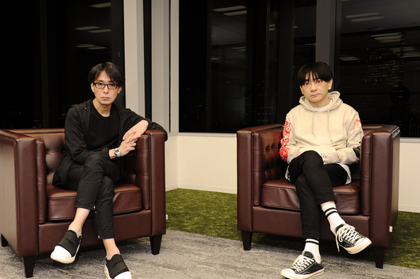 YMO結成40周年公式サイトに小山田圭吾・砂原良徳が登場!YMOをリスペクトする二人による豪華対談が実現