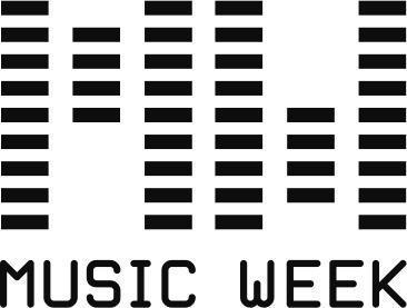大森靖子ライブ、野宮真貴トーク、大瀧詠一カバーアルバム記念ライブなど「SHIBUYA MUSIC WEEK」開催決定!