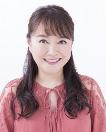 井上あずみ35周年記念コンサートの演奏曲目が一部発表!ジブリソングなどをN響団友オーケストラが彩る