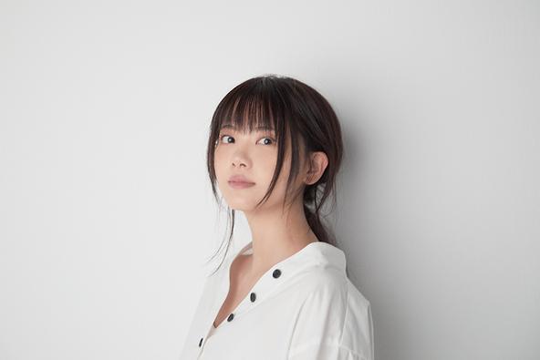 吉岡聖恵(いきものがかり) 『オールナイトニッポン』が一夜限定で復活