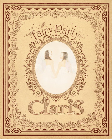 ClariS、ファンクラブイベントにて5thアルバムの収録内容を公開!ClariS史上初となるソロ楽曲の収録も決定